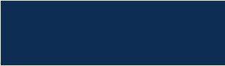 Schillinger Insurance Agency
